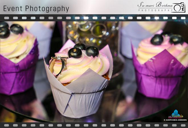 Su-Mari Bothma Photography Kimberley: Services - Event Photography