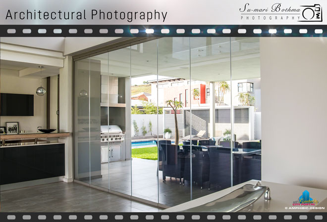 Su-Mari Bothma Photography Kimberley: Services - Architectural Photography